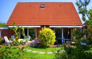 Preise – Norddeicher-Ferienhaus.de